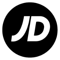 JD Sports Gutschein