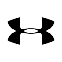 Under Armour Gutscheincode