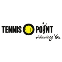 Tennis Point Gutscheincode