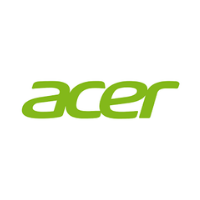 acer Aktionscode