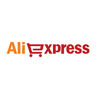 Aliexpress AT Gutschein