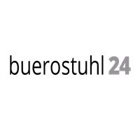 Buerostuhl24 Gutschein At 10 Rabatt Im Januar 2020