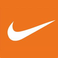 Nike Gutschein AT - 10% Rabatt im September