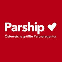 partnersuche gutschein)