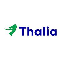 4231ddfb72cc90 Thalia Gutschein AT - 17% Rabatt im Mai 2019 - Krone Gutschein