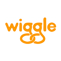 3d550cb9f68b Wiggle Gutschein AT - Kostenloser Versand + 10% Rabatt! August 2019
