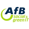 AfB Gutscheincode
