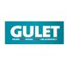 Gulet logo