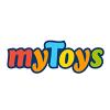 myToys Gutscheincode