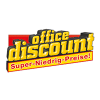 office discount Gutscheincode