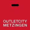 OUTLETCITY.COM logo