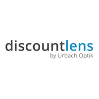 discountlens AT Gutschein