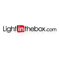 LightInTheBox Gutscheincode