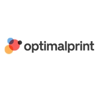 Optimalprint Gutscheincode