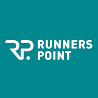 Runners Point Gutschein