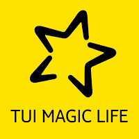 TUI Magic Life Gutscheincode